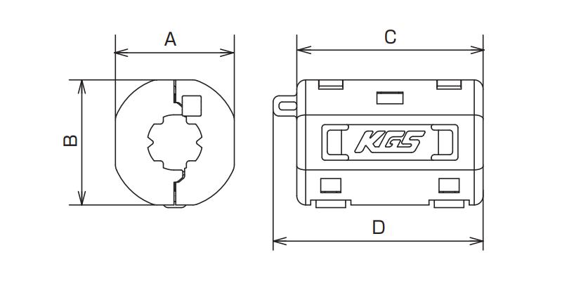 KRFC Series