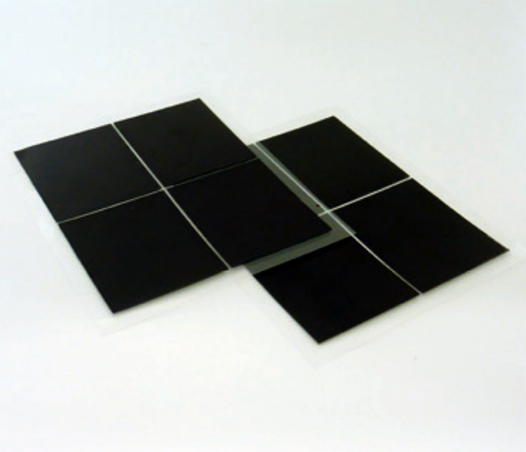 Flexible Ferrite Tile: FFSX-H Series