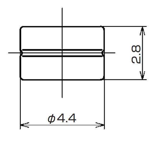Dimensions: GRIP Core