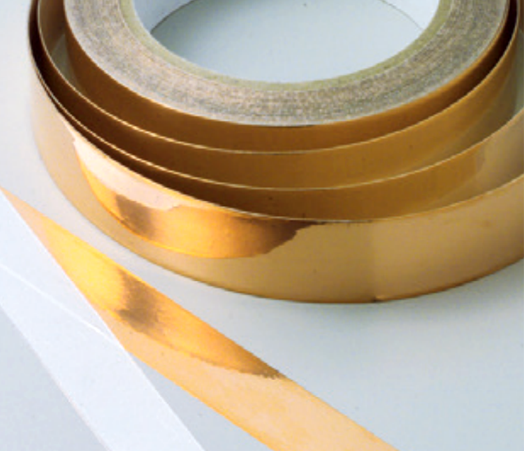 Conductive Tapes