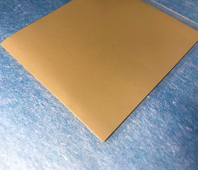 Silicone-Base Thermal Pads