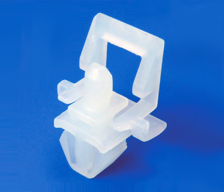Card Edge Spacer: KGES Series