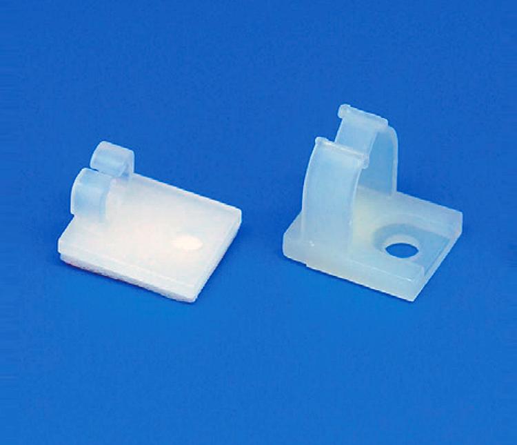 Mini Clamp: MB Series, MB Series