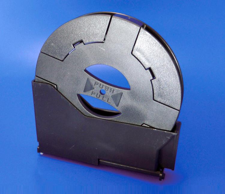 Storage Bobbin: OFSB-8010S Series