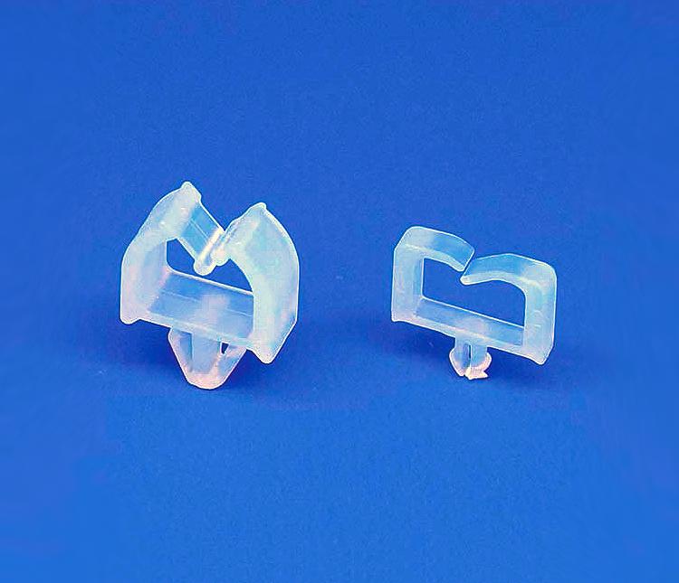 Mini Clamp: UAMS Series