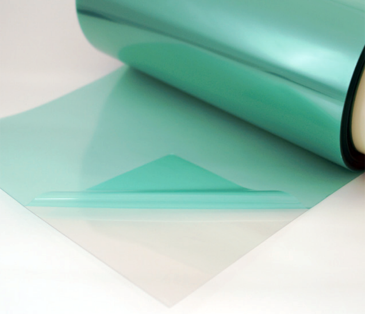 Shielding Films and Sheets
