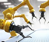 Application: Smart Factory