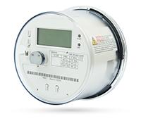 Application: Smart Meter