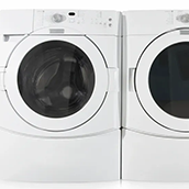 Application: Washing Machine