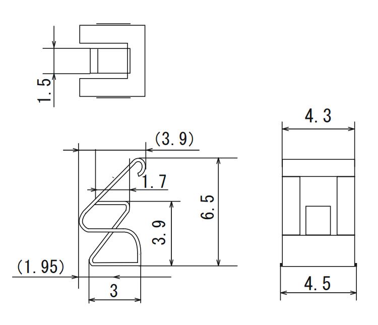Dimension: OG-453065