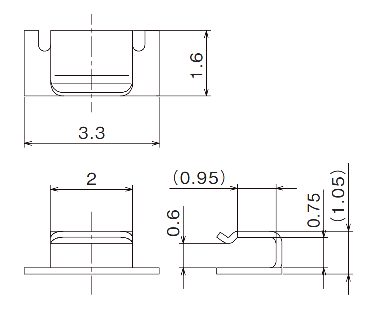 Dimension: OGC-331610