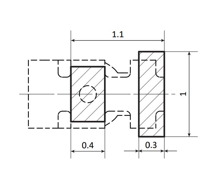 Mark Design: OG-160810