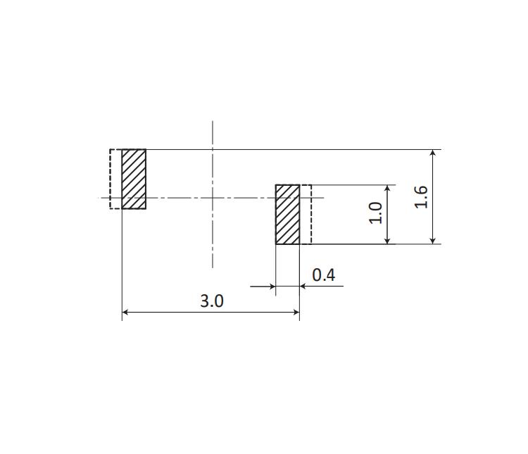 Mark Design: OG-321605