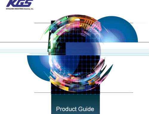 Product Overview Guide – EMC, Thermal Pads, Vibration Damping Materials, Plastic Components